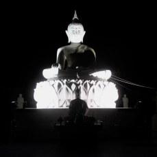 Buddha of Love: Khon Kaen, Thailand